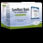 Symflora-hoogwaardige-Pre--&-Probiotica